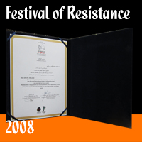 Festival of Resistance